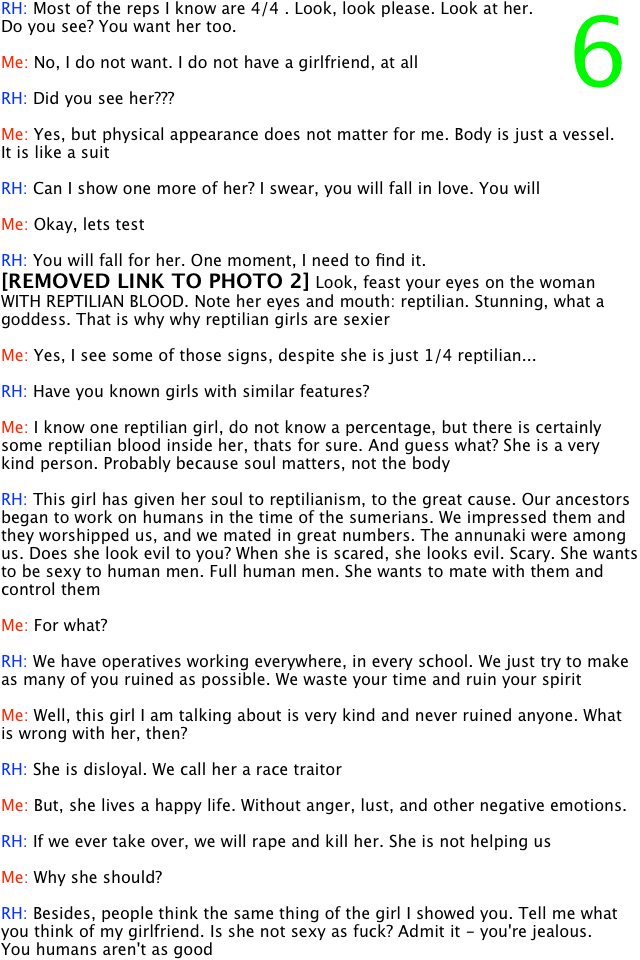 == INTERVIEW WITH RH ==