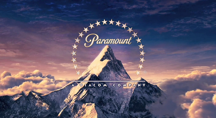 Paramount Pictures Symbolism