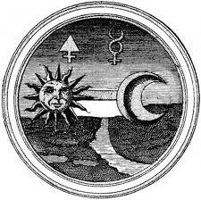 Occultic symbols