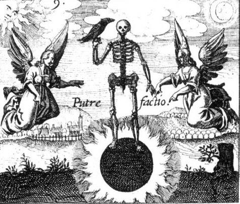 The Black Sun - Aldebaran In Freemasonary | Truth Control