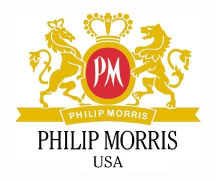 Marlboro & Philip Morris Symbolism
