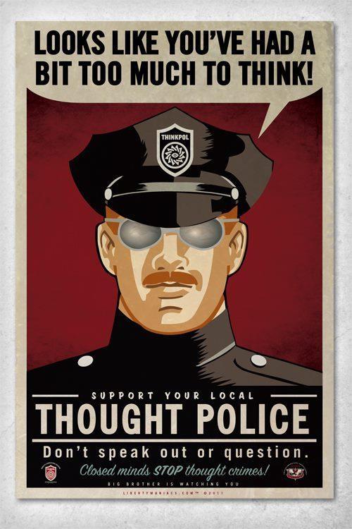 thought-police-2_0.jpg?itok=fCR952Ao