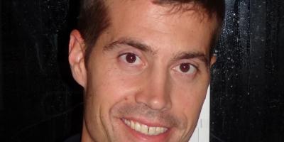 100% FAKE: James Foley Beheading