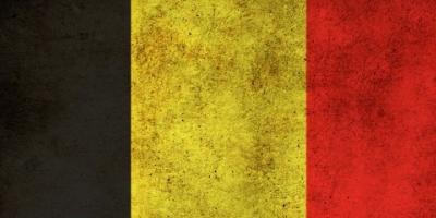 Belgian royal history