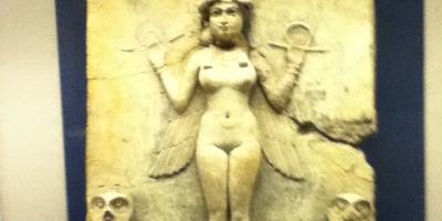 British museum pics