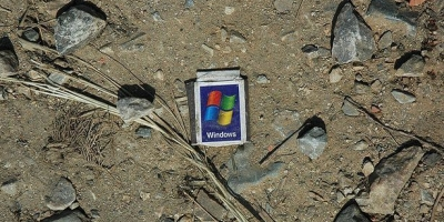 BEWARE MICROSOFT WAITS TO FIX YOUR SOFTWARE BUGS SO THE NSA CAN USE THEM FIRST!