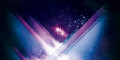 Densities / Dimensions