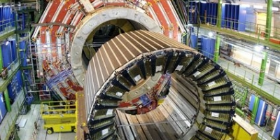 CERN RE-Opens Large Hadron Collider March 2015. Attempt To Re-Create 'Big Bang'?