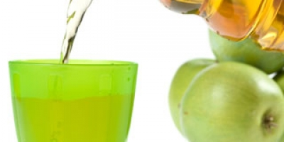ARSENIC IN OUR  APPLE JUICE IS OK TO DRINK ? !!!
