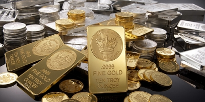 GET YOUR MONEY OUT OF THE BANKS, HEDGE WITH GOLD , SILVER, COMODITIES 2012 REPORT!