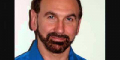 Stewart A. Swerdlow - Iceland Caldera & The Reptilian Blow Out- video