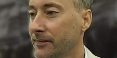 Jeff Berwick: Get Out of the US by the End of the Year /Video