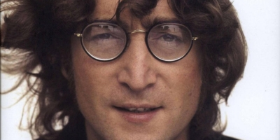 John Lennon talking about the illuminati