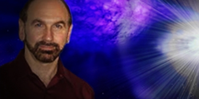 Reptilian mind control-Interview with Stewart Swerdlow prt 1 to prt 6 video