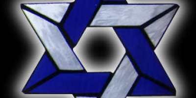 The Orgins of the Hebrew Alphabet