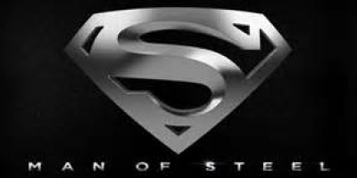 SUPERMAN 2013 & IT'S EXTRATERRESTRIAL PREPAREDNESS WAKING UP HUMANITY!
