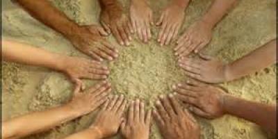 ONE WORLD REPUBLIC , PEACE , LOVE & HARMONY ADAMU
