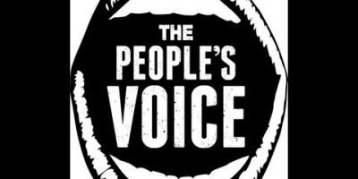 Alternative Media from David Icke - The People's Voice