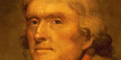 Was Thomas Jefferson A Christian? Did He Believe In Jesus Christ?